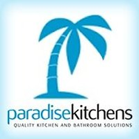 Paradise Kitchens - Australian Business Directory Listing