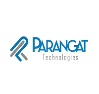 Web Designers & Developers In Bundall - Parangat Technologies