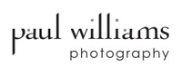 Photographers In Burleigh Heads - Paul Williams Photography
