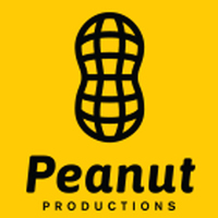 Event Planning & Services In Prahran - Peanut Productions & Events