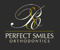 Orthodontists In Ballajura - Perfect Smiles Orthodontics