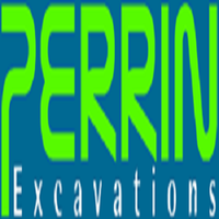 Other In Melbourne - Perrin Excavations