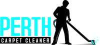 Perth Carpet Cleaner - Customer Reviews And Business Contact Details