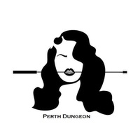 Perth Dungeon - Local Business Directory Listing
