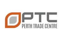 Landscaping In Perth - Perth Trade Centre