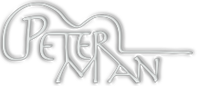 Peterman - Reviews , Scam RipOff Reports , Complaints and business details