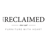 Furniture Manufacturers In Hollywell - PGT-Reclaimed Australia