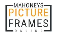 Art Galleries In Melbourne - Picture Frames Online