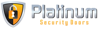 Security & Safety System Installation In Pakenham - Platinum Screens