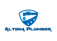Plumber Altona - Reviews , Scam RipOff Reports , Complaints and business details
