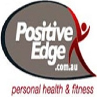 Gyms & Fitness Centres In Fitzroy North - Positive Edge Personal Training