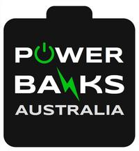 Electricians In Findon - Powerbanks Australia