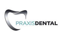 Dentists In Pacific Pines - Praxis Dental