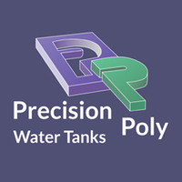 Business Services In Gosford - Precision Poly Water Tanks