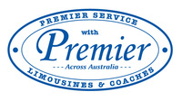Review Premier Limousines - Complaints and scam ripoff reports