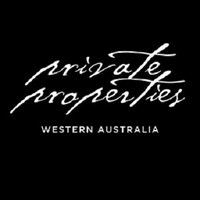 Private Properties - Local Business Directory Listing