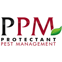 Protectant Pest Management