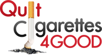 Quit Smoking 4Good Wollongong