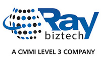 IT Services In Melbourne - Ray Business Technologies Pvt Ltd