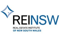 Education In Sydney - Real Estate Institute of New South Wales