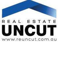 Real Estate Agents In Chermside - Real Estate Uncut