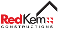 Building Construction In Tingalpa - Redkem Constructions