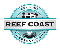 Building Construction In Bushland Beach - Reef Coast Constructions Pty Ltd