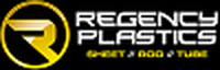 Plastic & Fibreglass Manufacturers In Kilsyth South - Regency Plastics