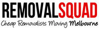 Review Removal Squad Removalists Melbourne - Complaints and scam ripoff reports
