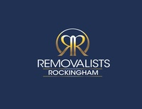 Removalists In Rockingham - Removalists Rockingham