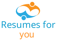 Professional Services In Brisbane City - Resumes for you