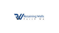 Retaining Walls Perth WA - Reviews , Scam RipOff Reports , Complaints and business details