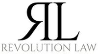 Revolution Law - Local Business Directory Listing