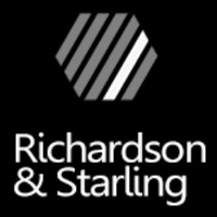 Richardson and Starling