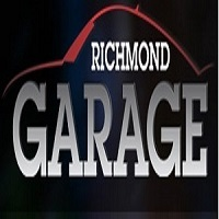 Automotive In Cremorne - Richmond Garage