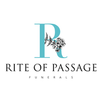 Funeral Services & Cemeteries In Tallai - Rite of Passage Funerals