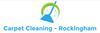 Rockingham Carpet Cleaning - Local Business Directory Listing