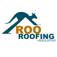 Roo Roofing  - Customer Reviews And Business Contact Details