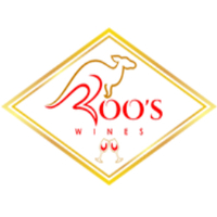 Vineyards & Wineries In Williams Landing - Roo