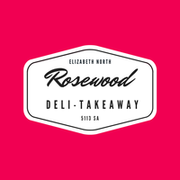 Delis In Elizabeth North - Rosewood Deli - Takeaway
