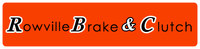 Automotive In Rowville - Rowville Brake & Clutch
