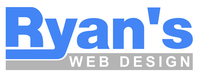 Ryan's Web Design - Reviews And Business Contact Details