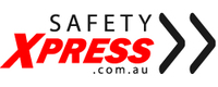Security & Safety System Installation In Ringwood - Safety Xpress