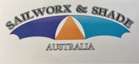 Gold Coast Shade Sails by Sailworx and Shade Australia 	</a>