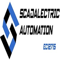 Automotive In Wembley Downs - Scadalectric Automation Pty Ltd