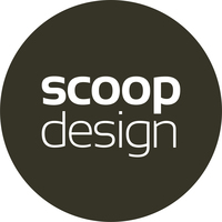 Scoop Design - Customer Reviews And Business Contact Details