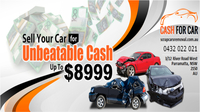 Automotive In Fairfield East - Scrap Car Removal - Cash For Cars