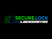 Secure.lock Locksmiths	</a>