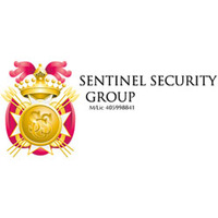 Security Services In Lakemba - Sentinel Security Group