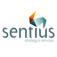 Marketing & Advertising In Melbourne - Sentius
